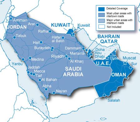 Резултат с изображение за саудитска арабия карта
